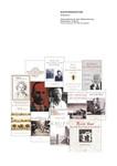Buchproduktion_Sachbuch