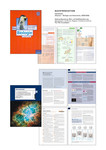 Buchproduktion_Fachbuch