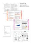 Buchproduktion_Schulbuch
